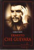 Carlo Bata-Ernesto Che Guevara-monografie