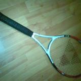 Vand racheta fisher pro - Racheta tenis de camp, Adulti