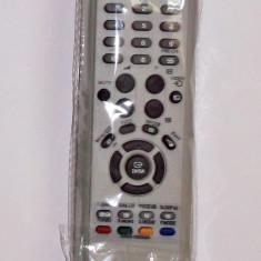 Telecomanda samsung AA59-00332A