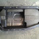 Baia de ulei Fiat Ducato motor 2.8