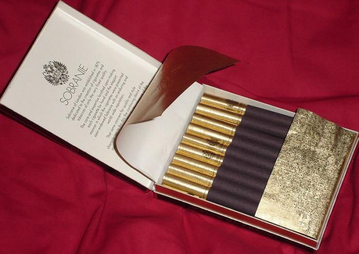 Сигареты собрание cocktail купить сигареты оптом дешево в москве от 1 блока