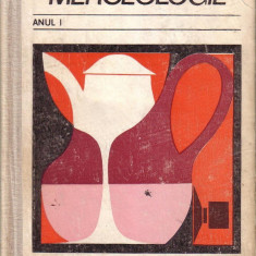 Valeria Ciordas Stefan Rasidescu-Merceologie