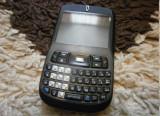 HTC Excalibur 160 / MDA Mail  - 169 lei, Negru, Neblocat