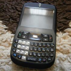 HTC Excalibur 160 / MDA Mail - 169 lei - Telefon HTC, Negru, Nu se aplica, Neblocat, Fara procesor