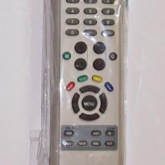 Telecomanda Eboda ( compatibila )