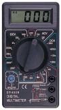 APARAT DE MASURA Multimetru digital DT-830B - NOU