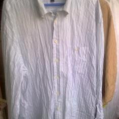 Camasa Gant, XX L. maneca lunga - Camasa barbati Gant, Multicolor