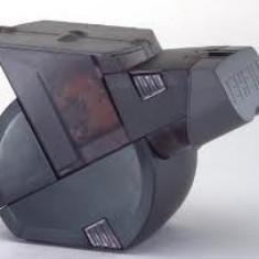 Hranitor automat de pesti EHEIM, Aparate de masura si control