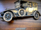 MASINA DE EPOCA ROLLS ROYCE 1912