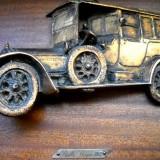 MASINA DE EPOCA ROLLS ROYCE 1912 - Metal/Fonta