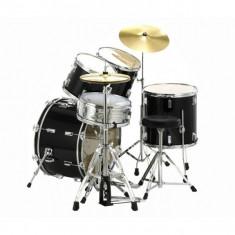 Millenium Drums - Tobe