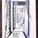 Gari Nemchenko,Vladimir Mirnev,Nikolai Kuzmin,Victor Astafiev,Leonid Vukolov - Modern soviet stories, Alta editura
