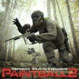 Paintball 2 --- XBOX 360 - Jocuri Xbox 360