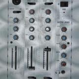 Mixer Dj FoneStar SM-3111