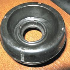 Set reparatie rulment amortizor fata Volkswagen, Audi, Skoda (tampoane motor, amortizoare, rulment sarcina suport arc, bucse, flansa, suspensie auto) - Flansa amortizor