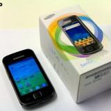 Vand Samsung Galaxy Gio GT-S5660