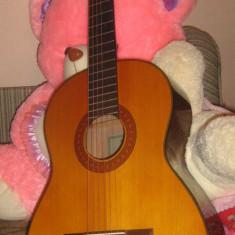 Vand chitara clasica Yamaha c70