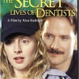 The secret lives of dentists, DVD, Engleza
