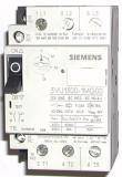 Releu termic siemens 3VU1300-1MG00