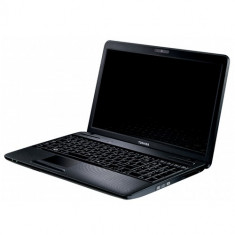 Toshiba Satellite C650 16r... aproape nou. - Laptop Toshiba, Intel Core i3, 3 GB, 320 GB