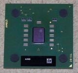 Procesor Athlon 2000 Mhz socket 462, AMD, AMD Athlon, Altul