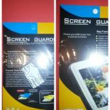 Samsung Galaxy S4 I9500 / I9505 - Folie de protectie mata