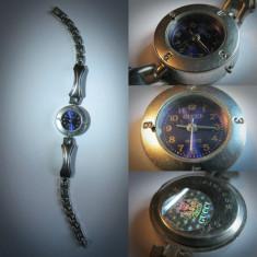 Ceas de mana original GUCCI de colectie DEFECT, ceas vintage. folosit, pentru piese sau colectionari - Ceas barbatesc