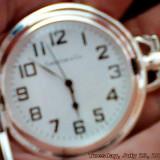 Ceas mecanic de buzunar diferite modele NOI!! - Ceas de buzunar