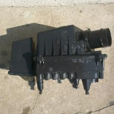Carcasa filtru de aer + debitmetru pentru Ford Focus 1 motor 1.8 diesel an 2000. Trimit produsul prin servici de curierat oriunde in tara - Debitmetru auto