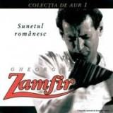 Gheorghe Zamfir - Sunetul Romanesc