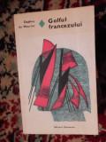 GOLFUL FRANCEZULUI, 1978