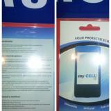 Samsung Galaxy S4 i9500 / i9505 - Folie de protectie
