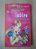 Witch - 100 de trucuri esentiale in iubire