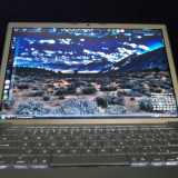 Macbook Pro Santa Rosa 15