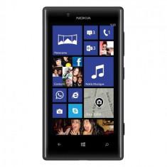 NOKIA LUMIA 720 SIGILAT - Telefon mobil Nokia Lumia 720, Neblocat