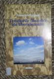 Francisco Vergara TEMEIURILE FILOZOFICE ALE LIBERALISMULUI Ed. Nemira 1998