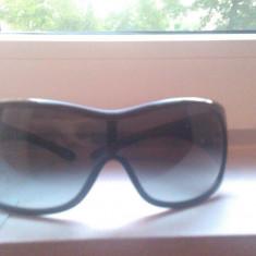 Ochelari de soare Prada, Femei, Violet, Protectie UV 100%