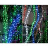 CASCADE CU LEDURI SMD-LED RATTAN LIGHT, DECOREAZA SENZATIONAL+CONTROLLER INCLUS. - Decoratiuni nunta