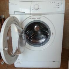 Vand sau schimb cu samsung S2 masina de spalat whirlpool - Masini de spalat rufe