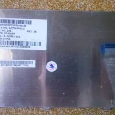 Tastatura laptop packard bell nj31 nj32, Packard Bell
