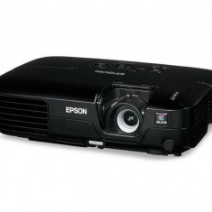 Vand Videoproiector Epson EB-S72, Intre 2000 si 2499, 800x600, 1500-2000