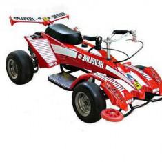 ATV mini go kart bl 912 A