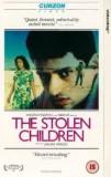 THE STOLEN CHILDREN ( IL LADRO DI BAMBINI )