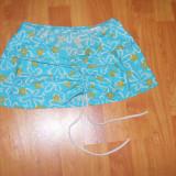 Fusta plaja Outfit S - Costum de baie