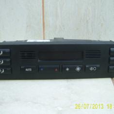 Climatronic BMW E46 an 2001