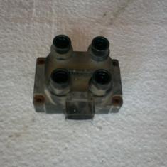 Bobine de inductie pentru Ford Mondeo Mk2 1.8 sau 1.6 benzina. Trimit produsul prin servici de curierat oriunde in tara. - Bobina inductie