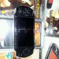 Dau PSP Sony 3004