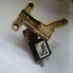 Electrovalva cafea 24V