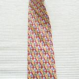Cravata Hugo Boss