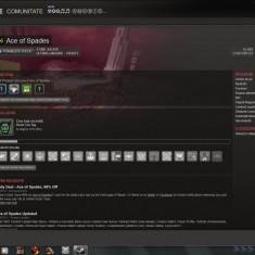 Cont Steam 24 Jocuri + DLCs
